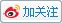 中国铁合金在线新浪微博