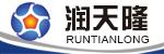 北京润天隆国际贸易有限公司
