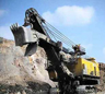 铁矿石市场稳中上涨 短期高位震荡