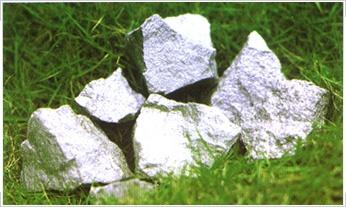 2019年前三季度高碳铬铁供需情况分析