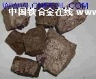 硅锰关注成交情况 后续盘整为主