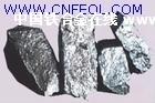 北方某大型钢厂敲定6月锰铁采购价格