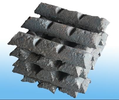 1月镍铁预估产能释放持平