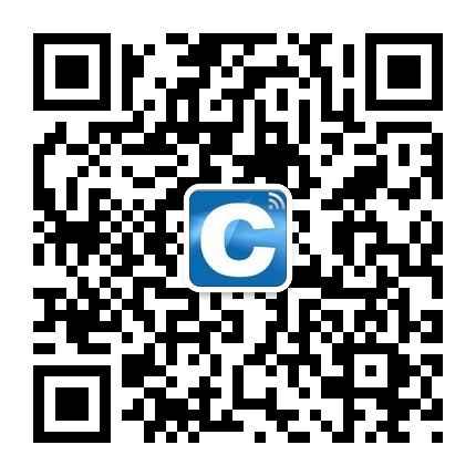 201406161811568853.jpg