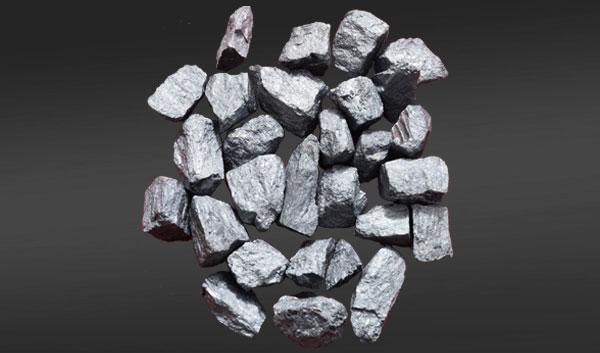 稀土 稀土镁硅 稀土金属 稀土化合物 稀土硅