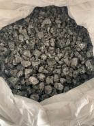 微碳�t�F
