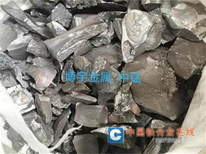 中碳�i�F
