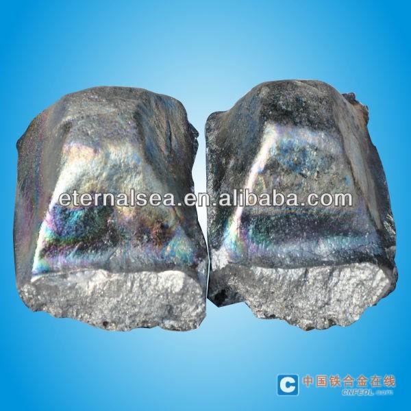 硅铝 硅铝合金
