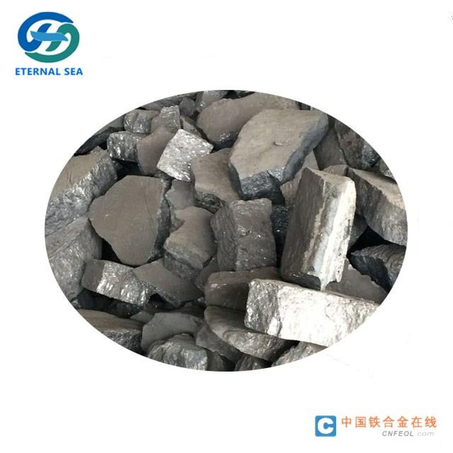 硅碳合金68 18