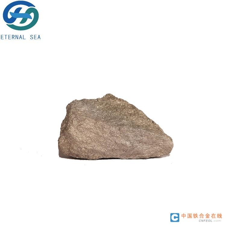 硅锰 6014 6517