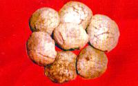 钒氮合金 钒钒系列产品