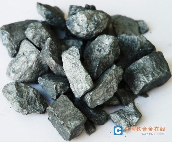 球化剂价格 稀土硅镁合金 风电球铁专用 消失模铸造专用 厚大件球铁专用