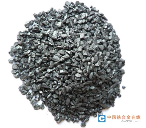 硅镧孕育剂 硅镧孕育剂价格 解决微观缩松缩孔孕育剂