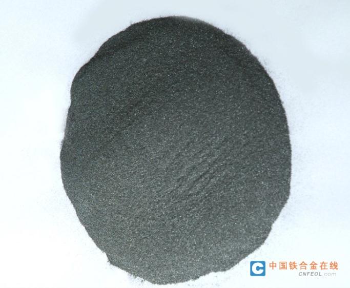 硅锶孕育剂价格 消除白口孕育剂 薄壁件专用孕育剂