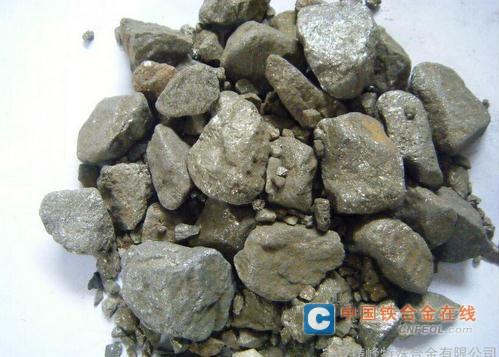 硫铁价格 灰铁增硫 增加晶核数