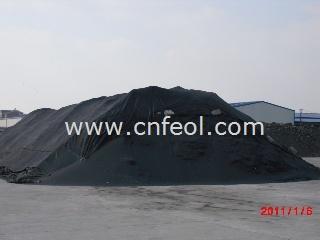 菲律宾铬矿进口  铁矿进口报关