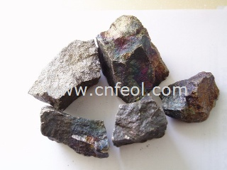 锰 锰铁 高碳锰铁