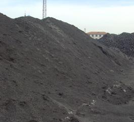 锰矿石 锰矿报价 锰矿石供应