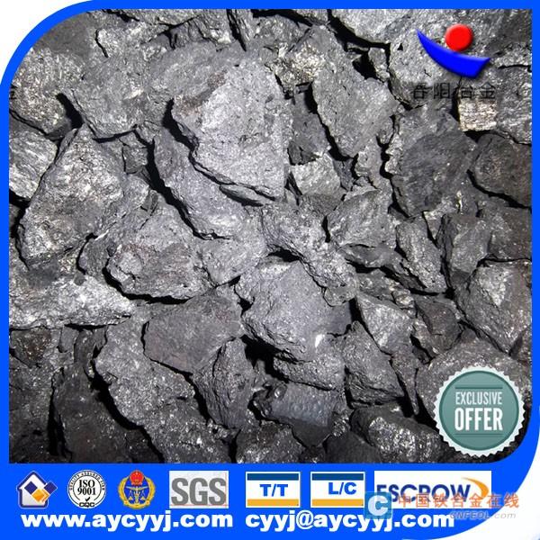 硅钙 硅铝 硅钡 硅钙钡铝 硅铝钡钙