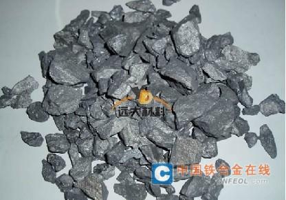 稀土 稀土镁硅