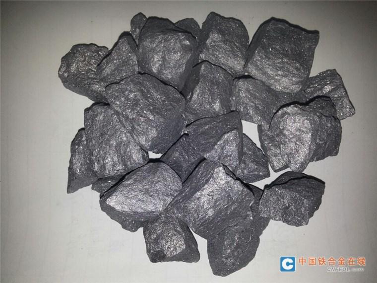 稀土硅镁/球化剂/硅钡/孕育剂