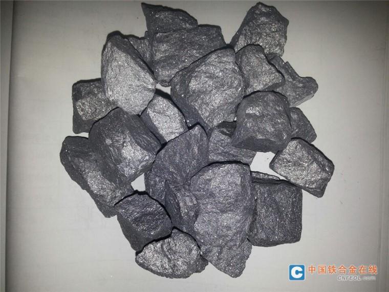 稀土镁硅 球化剂 硅钙钡 孕育剂 硅粒