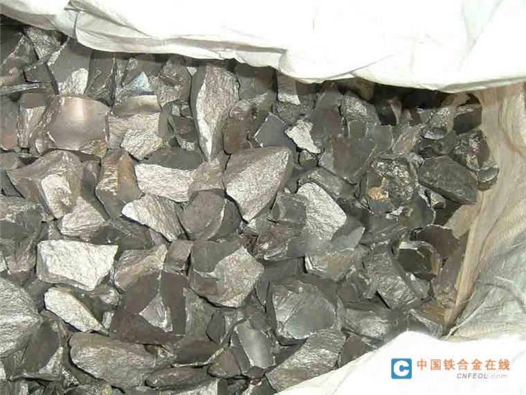 硅锰合金 硅锰6517