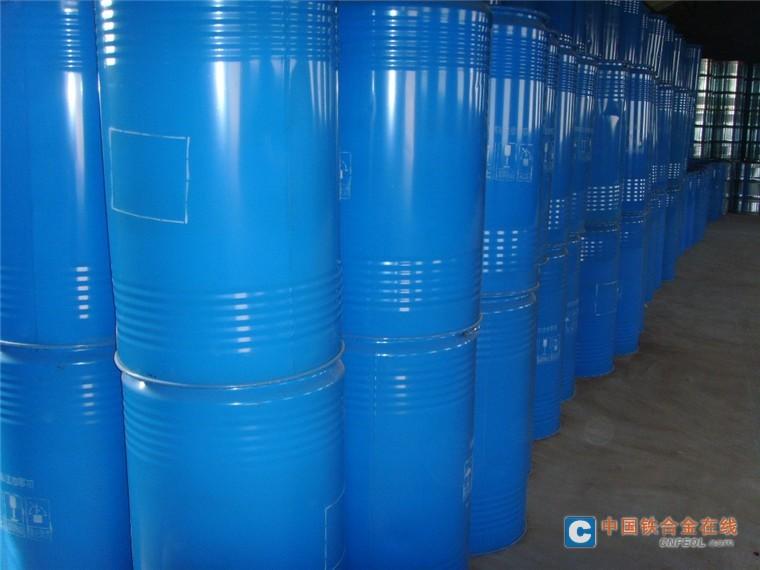 氧化钕 厂家 2N5~4N 现货 样品 定制 洪德
