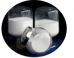 钛白粉 二氧化钛 纳米级钛白粉 钛白粉价格 陶瓷级钛白粉