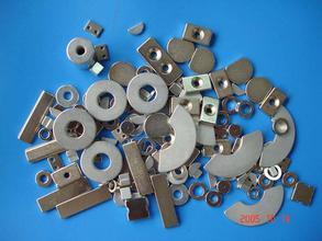 深圳市回收钕铁硼  深圳磁铁回收