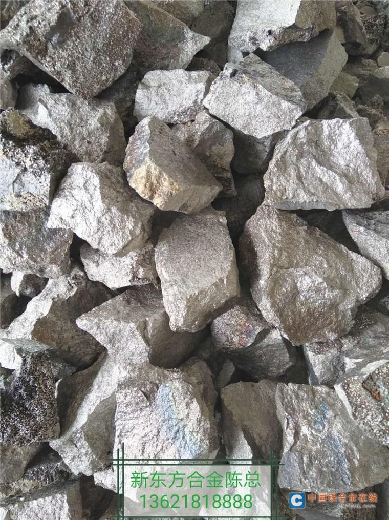 锰 硅锰 锰矿