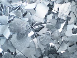 锰 金属锰