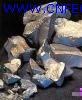 锰 铬 钼 钒 铌 硅