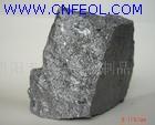 硅 硅铁 锰 锰铁 铬 铬铁 稀土