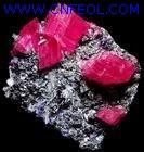 锰 锰矿 铬 铬矿 钼 钼精矿 钒 钒原料 钛 钛精矿 镍 镍矿 有色金属