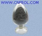 碳化钨 钨