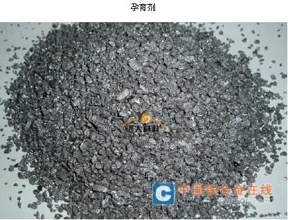 硅钡 硅钙 多元