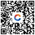 铁合金在线中文APP