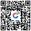 雷竞技app在线英文APP
