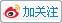 中国必赢亚洲线路测试在线新浪微博