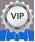 VIP���T