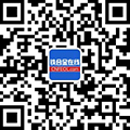 中国铁合金在线微信二维码