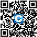 铁合金在线英文APP